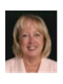 Karen Selg of CENTURY 21 Princeton Properties