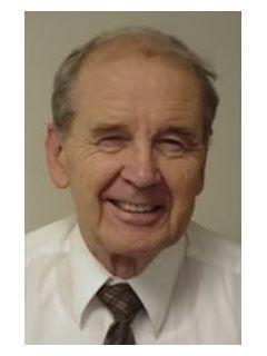 Hank Smetak of CENTURY 21 Judge Fite Company