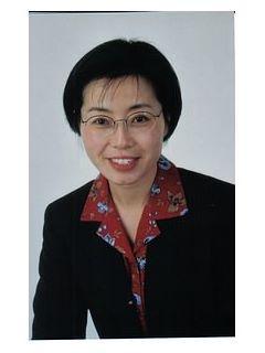 Shelly Yang of CENTURY 21 Abrams, Hutchinson & Associates