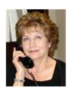 Lucy Monaco