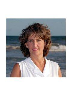 Sue Catania