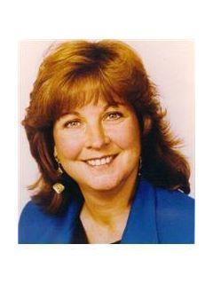 Jeannette Myles of CENTURY 21 Bond Realty, Inc.