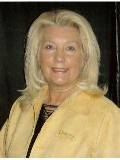 Linda  Reynolds of CENTURY 21 Action Realtors photo
