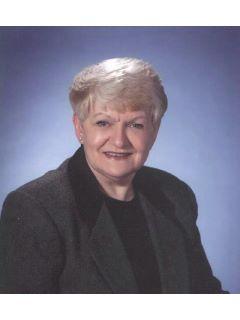 Rose Ann Kuglin of CENTURY 21 McCarthy Realty, Inc.