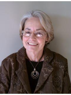 Sue Stelle