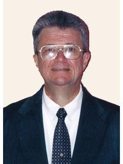 Patrick Rock Jr.