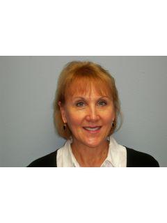 Karen Hofland