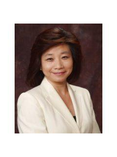 Shirley Luu