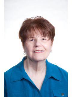 Rosemary Hurley of CENTURY 21 Charles Smith Agency, Inc.