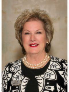Ann Young of CENTURY 21 The Moore Group