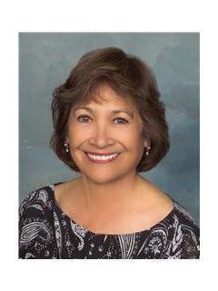 Sylvia Butler of CENTURY 21 Butler Realty, Inc. photo