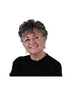 Patricia Jousan of CENTURY 21 Judge Fite Company