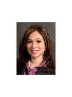 Angela Buenaventura of CENTURY 21 M&M and Associates