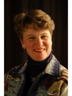 Joan Karsten