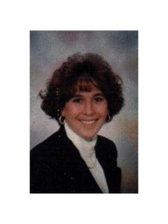 Rosemarie Belisle of CENTURY 21 A-1 Nolan Realty, LLC