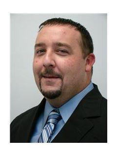 Shane Robichaux of CENTURY 21 Action Realty photo