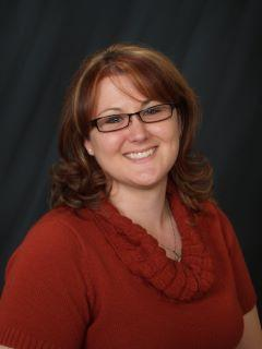 Kelly Adamick of CENTURY 21 Coleman-Hornsby