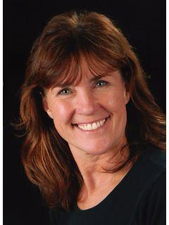 Bonnie Johnson of CENTURY 21 McCarthy Realty, Inc.