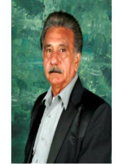 Pedro Morales of CENTURY 21 APD Associates