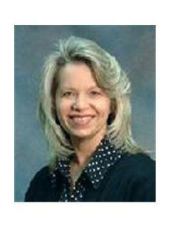 Brenda Ridner