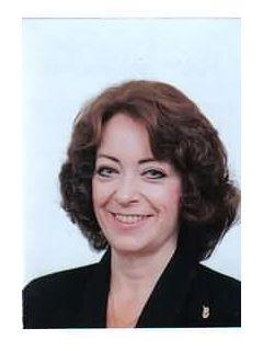 Carolyn Wauters of CENTURY 21 Abrams, Hutchinson & Associates