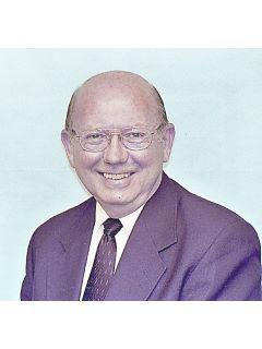 Alan VanDeBoe of CENTURY 21 Broughton Team