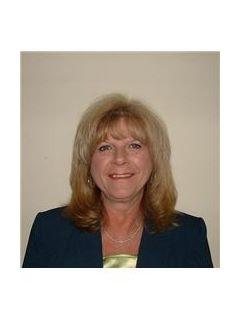 Judy Tubolino of CENTURY 21 Millennium Realty