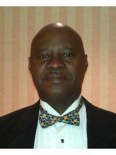 Winston Barnett of CENTURY 21 Achievers
