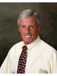 Clifford Cline of CENTURY 21 A-One Realty