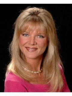Renee Wyrick of CENTURY 21 Randall Morris & Associates