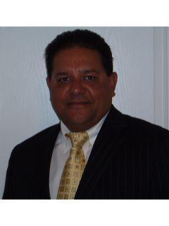 Manuel fonseca of CENTURY 21 Premier Elite Realty photo