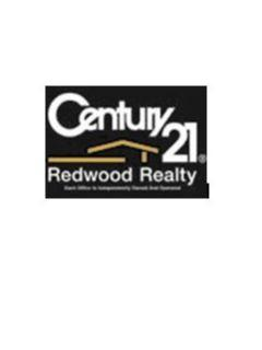 Christie Armani of CENTURY 21 Redwood Realty
