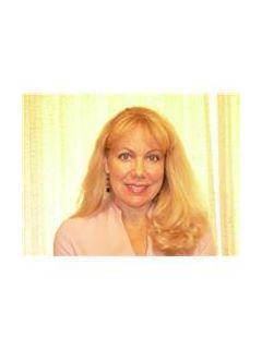 Laura Lomeli of CENTURY 21 Success Realty