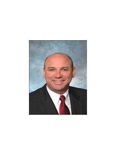 Bradley Hatton of CENTURY 21 M&M and Associates
