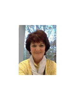 Patricia Mirabelli