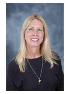Sharon M. Roehm of CENTURY 21 Coast to Coast