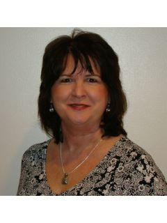 Mary Tasnady of CENTURY 21 Alliance Realty Group