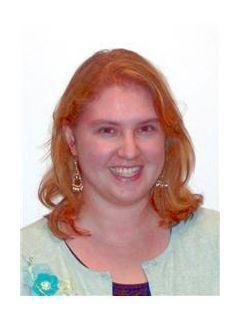 Jennifer Bernzweig of CENTURY 21 HomeStar