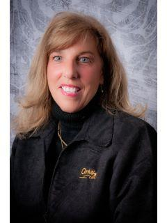 Patricia Smay of CENTURY 21 Colonial Real Estate