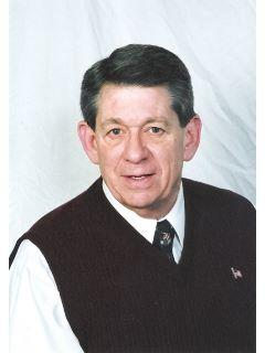 Chuck Prell of CENTURY 21 DePiero & Associates, Inc.