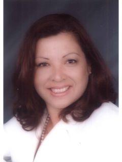 Sandra Wai'ale'ale of CENTURY 21 Homefinders of Hawaii