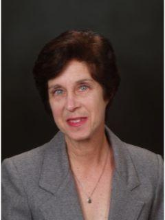 Jane Boggi of CENTURY 21 Schneider Realty