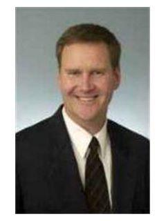 Curt Hufziger of CENTURY 21 Campbell Realty, Inc.