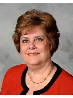 Emma Jean Becker