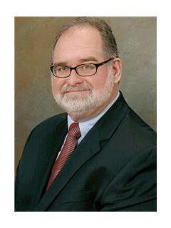 Robert DeLotto of CENTURY 21 Gemini LLC