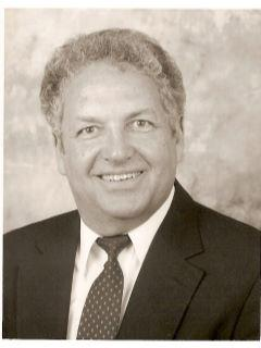 Carl Valentino of CENTURY 21 Alliance Realty Group photo