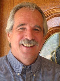 Gene  Lamaison of CENTURY 21 Yarrow & Associates Realtors