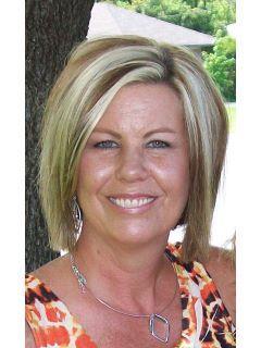 Tammy Smart of CENTURY 21 Alliance Properties