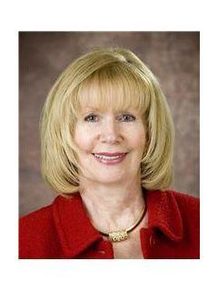 Judy Baumgartner of CENTURY 21 Bradley Realty, Inc.