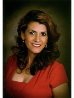 Sandra Mondragon of CENTURY 21 Yarrow & Associates Realtors